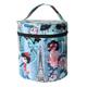 Decodelire Parisienne Vanity Bag